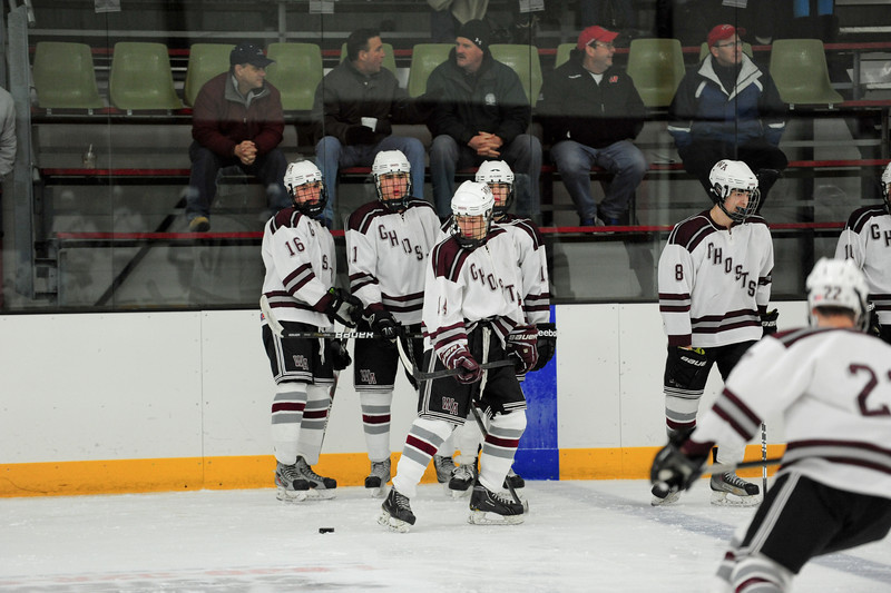 2013-01-09 - WA Boys Hockey vs Waltham010