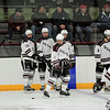 2013-01-09 - WA Boys Hockey vs Waltham010