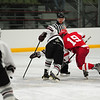 2013-01-09 - WA Boys Hockey vs Waltham049