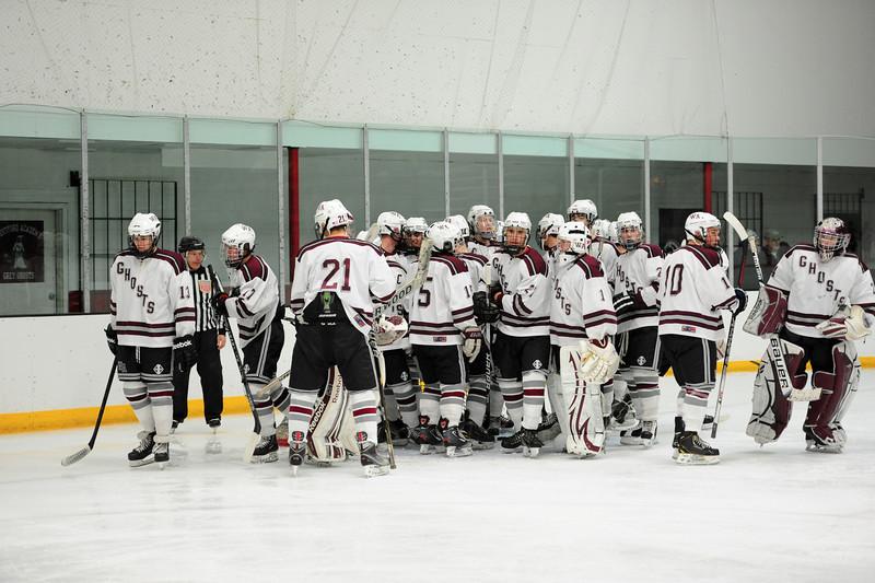 2013-01-09 - WA Boys Hockey vs Waltham026