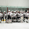 2013-01-09 - WA Boys Hockey vs Waltham026