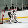 2013-01-09 - WA Boys Hockey vs Waltham016