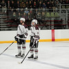 2013-01-09 - WA Boys Hockey vs Waltham029