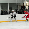 2013-01-09 - WA Boys Hockey vs Waltham058