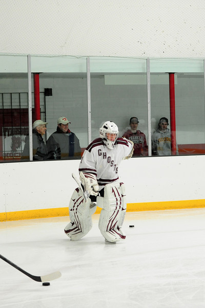 2013-01-09 - WA Boys Hockey vs Waltham013