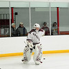 2013-01-09 - WA Boys Hockey vs Waltham013