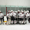 2013-01-09 - WA Boys Hockey vs Waltham024
