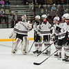 2013-01-09 - WA Boys Hockey vs Waltham037