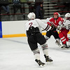 2013-01-09 - WA Boys Hockey vs Waltham050