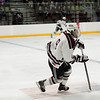 2013-01-09 - WA Boys Hockey vs Waltham059