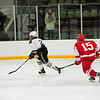 2013-01-09 - WA Boys Hockey vs Waltham052