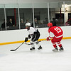 2013-01-09 - WA Boys Hockey vs Waltham055