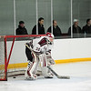 2013-01-09 - WA Boys Hockey vs Waltham018