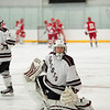 2013-01-09 - WA Boys Hockey vs Waltham020