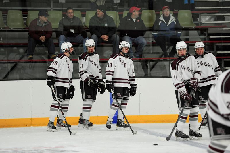 2013-01-09 - WA Boys Hockey vs Waltham011