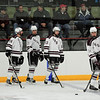 2013-01-09 - WA Boys Hockey vs Waltham011