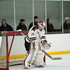 2013-01-09 - WA Boys Hockey vs Waltham044