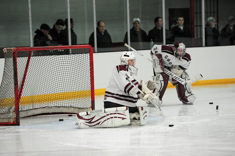 2013-01-09 - WA Boys Hockey vs Waltham009