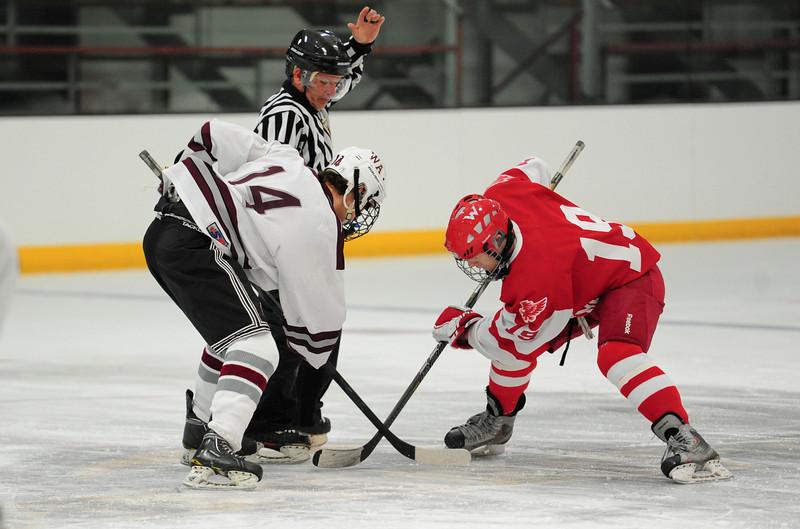 2013-01-09 - WA Boys Hockey vs Waltham047