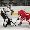 2013-01-09 - WA Boys Hockey vs Waltham047