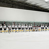 2013-01-09 - WA Boys Hockey vs Waltham001