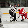 2013-01-09 - WA Boys Hockey vs Waltham048