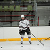 2013-01-09 - WA Boys Hockey vs Waltham004