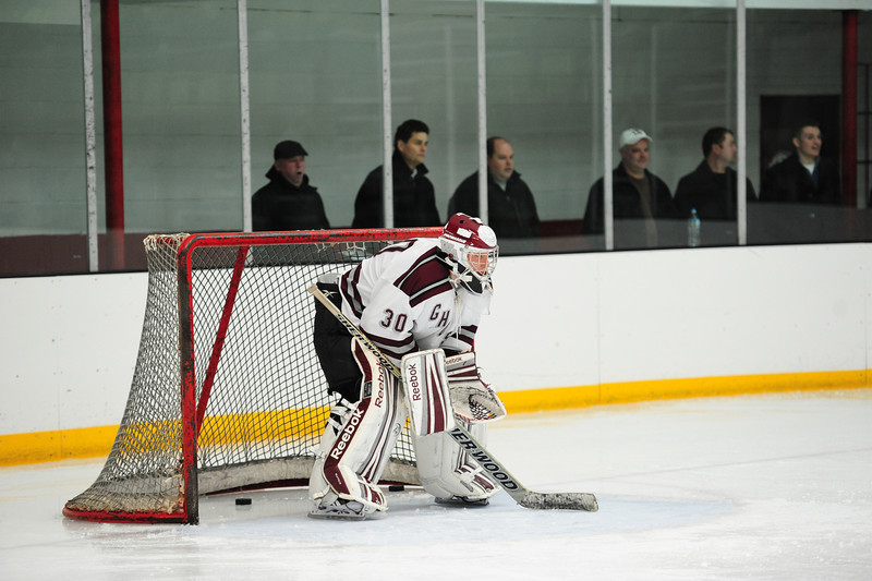 2013-01-09 - WA Boys Hockey vs Waltham019