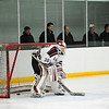 2013-01-09 - WA Boys Hockey vs Waltham019
