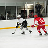 2013-01-09 - WA Boys Hockey vs Waltham054