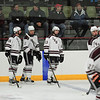 2013-01-09 - WA Boys Hockey vs Waltham012