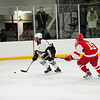 2013-01-09 - WA Boys Hockey vs Waltham053