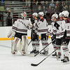 2013-01-09 - WA Boys Hockey vs Waltham038