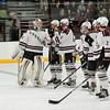 2013-01-09 - WA Boys Hockey vs Waltham038