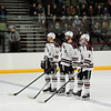 2013-01-09 - WA Boys Hockey vs Waltham030