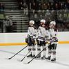 2013-01-09 - WA Boys Hockey vs Waltham030
