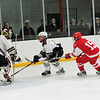 2013-01-09 - WA Boys Hockey vs Waltham056
