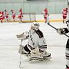 2013-01-09 - WA Boys Hockey vs Waltham021