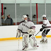 2013-01-09 - WA Boys Hockey vs Waltham014