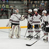 2013-01-09 - WA Boys Hockey vs Waltham036