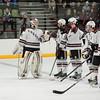 2013-01-09 - WA Boys Hockey vs Waltham036