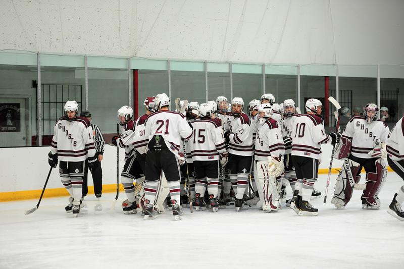 2013-01-09 - WA Boys Hockey vs Waltham025