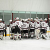 2013-01-09 - WA Boys Hockey vs Waltham025