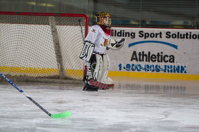Snowbelt Hockey Tournament_012713_SM_3377