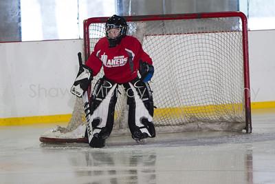 Snowbelt Hockey Tournament_012713_SM_3368