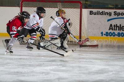 Snowbelt Hockey Tournament_012713_SM_3376