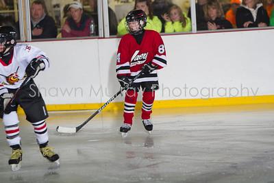 Snowbelt Hockey Tournament_012713_SM_3362