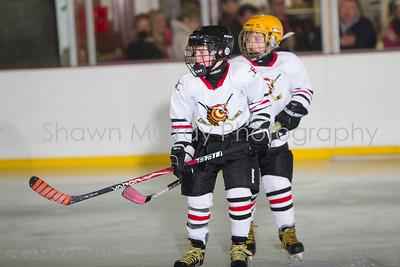 Snowbelt Hockey Tournament_012713_SM_3363
