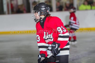 Snowbelt Hockey Tournament_012713_SM_3364