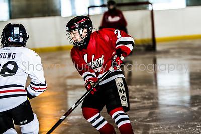 Snowbelt Hockey Tournament_012713_SM_3367